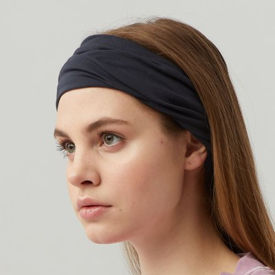 SNOOD/HEADBAND 20500°/12