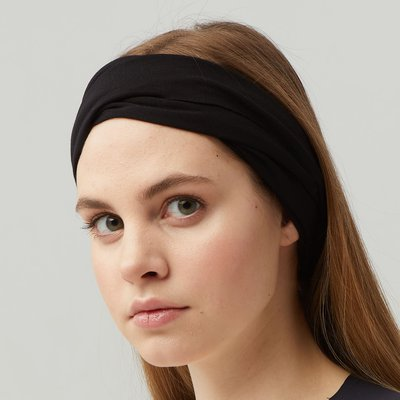 SNOOD/HEADBAND 21500°/1