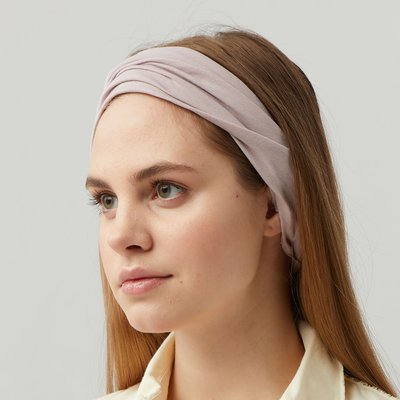 SNOOD/HEADBAND 20500°/213